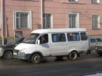 Курган. ГАЗель (все модификации) а988ет