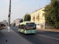 Курск. АКСМ-321 №014