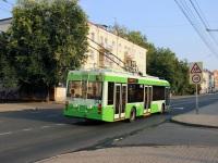 Курск. 1К (АКСМ-321) №042