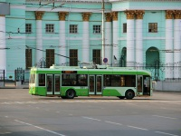 Курск. 1К (АКСМ-321) №041