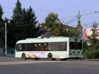 Курск. АКСМ-321 №016