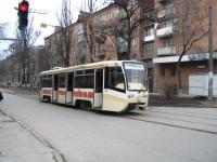71-619К (КТМ-19К) №061