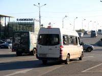 Кутаиси. Mercedes Sprinter 313CDI CC-588-QQ