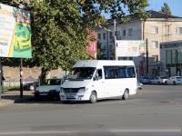 Кутаиси. Mercedes-Benz Sprinter NN-483-KK