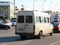 Кутаиси. Mercedes-Benz Sprinter DND-464