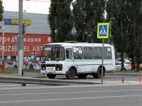 Липецк. ПАЗ-32054 ас529