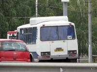 Липецк. ПАЗ-32054 ав852