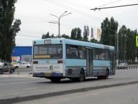 Липецк. Mercedes-Benz O405 ас959