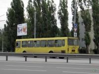 Липецк. ЛиАЗ-5256.40 аа814