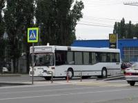 Липецк. Mercedes O405N н352ое