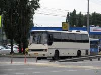 Липецк. Ikarus 365 ас471