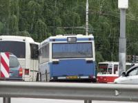 Липецк. Mercedes-Benz O405N ас892