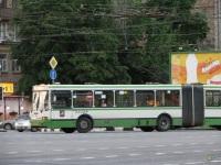 Москва. Московит-6222 ае639