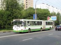 Москва. ЛиАЗ-6212.01 ат593