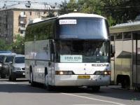 Москва. Neoplan N116 Cityliner ат794