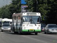 Москва. ЛиАЗ-5256.25 ан392