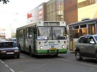 Москва. ЛиАЗ-5256.25 ее034