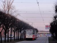 ЛВС-86К №3047