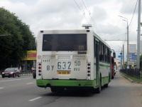 Подольск (Россия). ЛиАЗ-5256.26-01 ву632