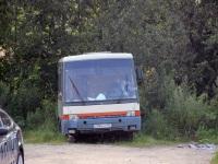 Москва. Ikarus 543 о784от