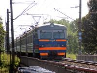 Минск. ЭР9Т-716