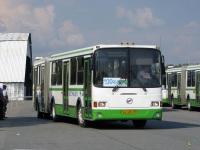 ЛиАЗ-6212.01 ее470