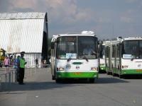 ЛиАЗ-5256.25 во745