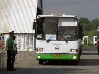 ЛиАЗ-6212.01 ек337