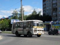 Муром. ПАЗ-32054 вс270