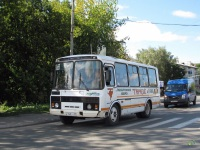 Муром. ПАЗ-32053 е745от