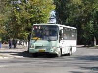 Муром. ПАЗ-320401 вт040