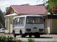 Муром. ПАЗ-32054 вр149
