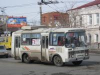 Курган. ПАЗ-32054 н382кн
