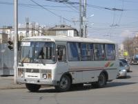 Курган. ПАЗ-32054 а287кр