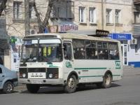 Курган. ПАЗ-32053 о549ет