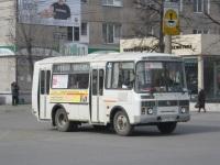 Курган. ПАЗ-32054 т035кс
