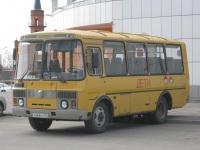 Курган. ПАЗ-32053-70 н068ен