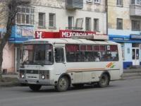 Курган. ПАЗ-32054 а077кр