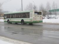 Москва. ЛиАЗ-5292.22 ес014