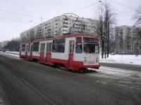 Санкт-Петербург. 71-147К (ЛВС-97К) №5088