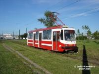 71-134А (ЛМ-99АВ) №7301