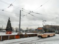Москва. 71-619КТ (КТМ-19КТ) №5359