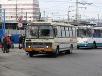 Нижний Новгород. ПАЗ-4234 ат116
