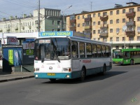 Нижний Новгород. ЛиАЗ-5256.26 ас709