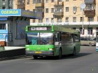Нижний Новгород. МАЗ-103.075 ао390