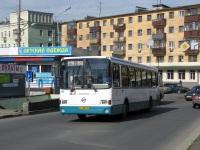 Нижний Новгород. ЛиАЗ-5256.26 ас189