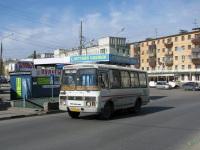 Нижний Новгород. ПАЗ-32054 ас447