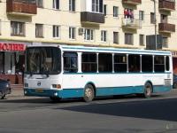 Нижний Новгород. ЛиАЗ-5293.00 ас309