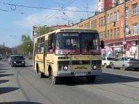 Нижний Новгород. ПАЗ-32054 а924ар