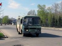 Нижний Новгород. ПАЗ-32054 в433хо